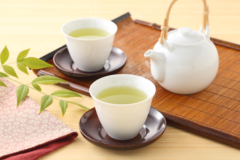 お茶の大円