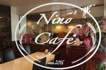 nino-cafe1